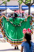12CDM, Cinco de Mayo 2016, Garland, Texas
